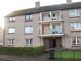 Ballindean Terrace, Douglas and Angus, DD4 8PD