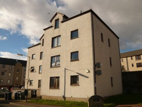 Whistlers Way, City Centre (Dundee), DD3 7AH