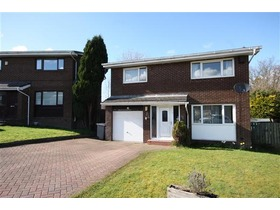 Morar Place, Newton Mearns, G77 6UA