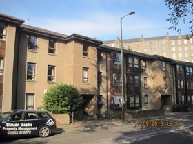 185E Lochee Road, Lochee West, DD2 2ND
