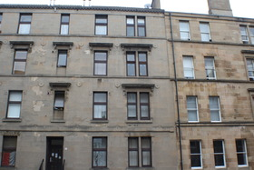 West End Park Street, Woodlands (Glasgow), G1 6LJ