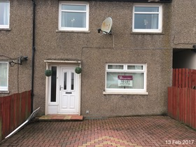 Stanmore Avenue, Lanark, ML11 7HA