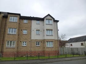 Lees Court, Coatbridge, ML5 4NT