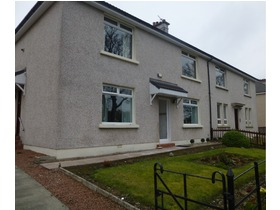 Riddell Street, Dunbeth, ML5 3PZ