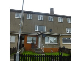 Culross Place, Summerlee, Coatbridge, ML5 1RF