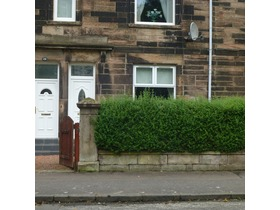 King Street, Blairhill, Coatbridge, ML5 1JE