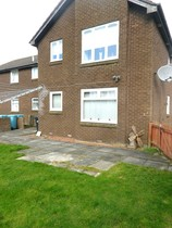 11 NAIRN QUADRANT , Wishaw, ML2 7YU