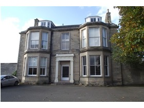 Racecourse Road, Ayr, KA7 2UY