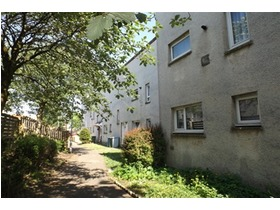 Ash Court, Greenhills, G75 9EW