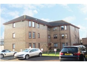 Kings Court, Stenhousemuir, Larbert, FK5 3JR