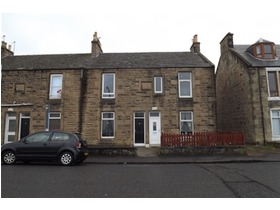 South Lumley Street, Grangemouth, FK3 8BT