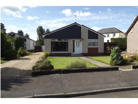 Highland Dykes Drive, Bonnybridge, FK4 1PD