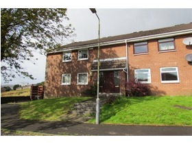 Gateside Grove, Greenock, PA16 7DF