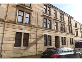 Bank Street, Paisley, PA1 1LP