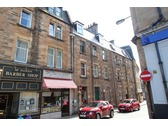 Viewfield Street, Stirling, Stirling (Area), FK8 1UA