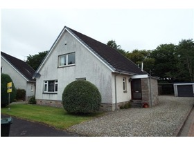 Greenhaugh Court, Braco, FK15 9PS
