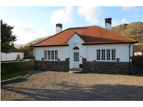 Dollar Road, Tillicoultry, FK13 6PD