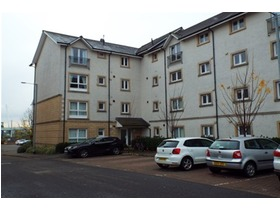 Chandlers Court, Stirling (Town), FK8 1NR