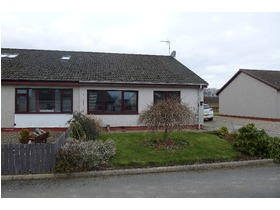 Keithleigh Gardens, Ellon, AB41 7GB