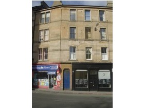 Gillespie Place, Edinburgh, Eh10, Bruntsfield, EH10 4HS
