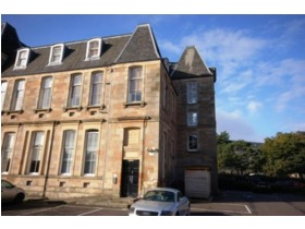 Giles Street, Edinburgh, Eh6, The Shore, EH6 6DD