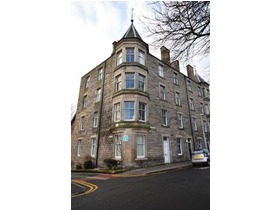 2/3 Eden Terrace , Morningside (Edinburgh), EH10 4SB