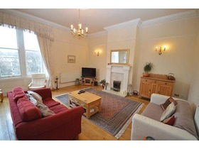 Drumsheugh Gardens, West End (Edinburgh), EH3 7QJ