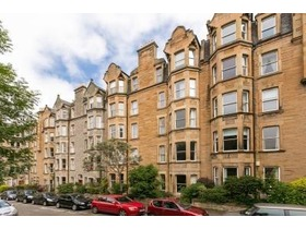 Viewforth Square, Bruntsfield, EH10 4LW
