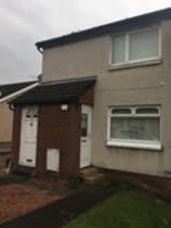 McCallum Gardens, Bellshill, ML4 2SR