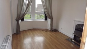 Flat 22, 9 Blytheswood Drive, Town Centre (Paisley), PA3 2ET