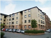 Leyden Court, Maryhill, Glasgow West, G20 9LY