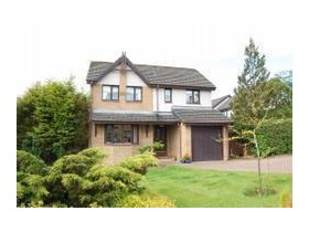 Dalnair Place, Milngavie, G62 7RD
