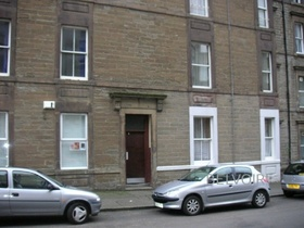 Gowrie Street, West End (Dundee), DD2 1ES