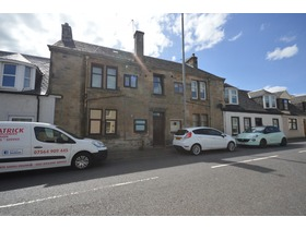 Glasgow Road , Strathaven, ML10 6LZ