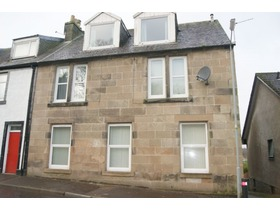 North Street, Strathaven, ML10 6JL