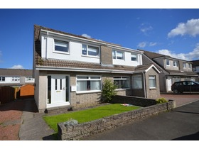 Murrayside    Stonehouse, Larkhall, ML9 3QU