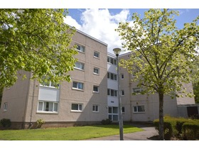 Troon Court, Greenhills, G75 8TA