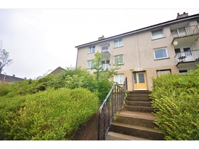 Chalmers Crescent, East Kilbride, G75 0PD