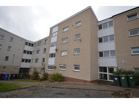 Oak Avenue, East Kilbride, G75 9ED