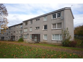 Glen Isla, East Kilbride, G74 3TF