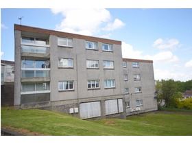 Blenheim Avenue, East Kilbride, G75 9BL