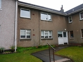 Bruce Place, East Kilbride, Lanarkshire South, G75 0PU