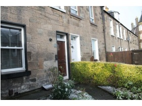 Regent Place, Abbeyhill, EH7 5SB