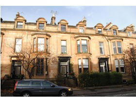 Apartment 2/1, 76 Highburgh Road, Hyndland, G12 9EN
