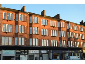 Flat 2/1, 464 Crow Road, Broomhill, G11 7DR
