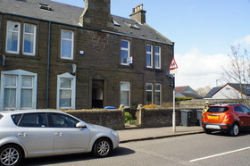 Forthill Road, Broughty Ferry, DD5 3DL