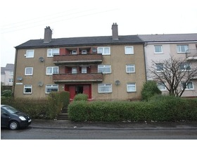 Drumchapel Place, Glasgow, Drumchapel, G15 6DN