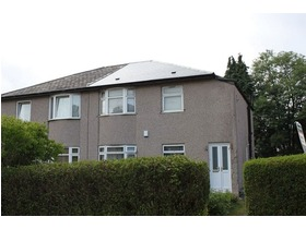 Newcroft Drive, Croftfoot, G44 5RS