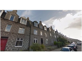 Menzies Road, Torry, AB11 9AQ