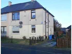 Lower Bathville, Armadale, Bathgate, EH48 2JS